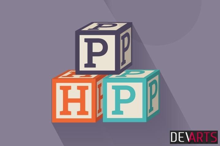 7 2 argon 2i - PHP 7.2 — добавлен новый алгоритм хэширования, удален Mcrypt