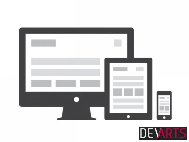 apps for web developer - 7 полезных инструментов для веб-разработчика