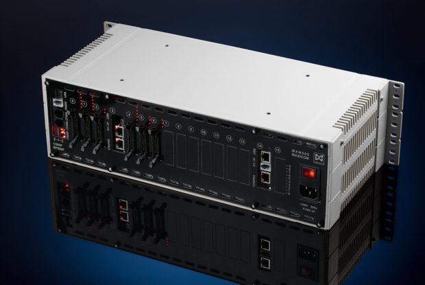 ats mhm500r 620x415 - АТС — основа локальной телефонной сети