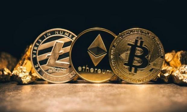 cryptocurrency tokens - Инвестиции в криптовалюту — рекомендации при выборе альткоинов