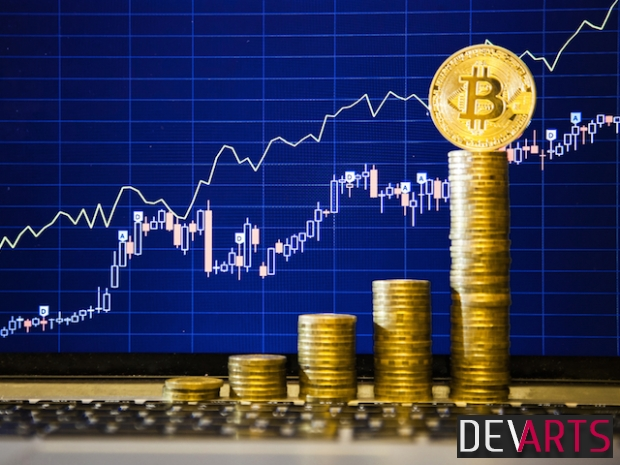 cryptovalues investing - Инвестиции в криптовалюты