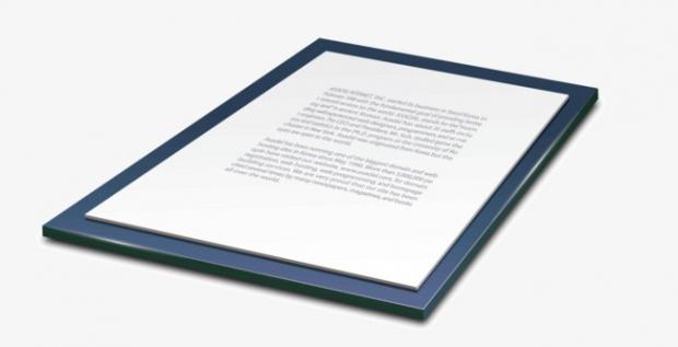 documents list - Использование тематических каталогов для продвижения молодых магазинов