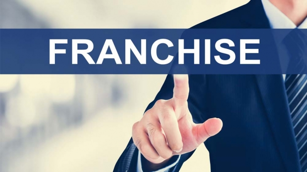 franchise business - Франшиза — как правильно выбрать компанию