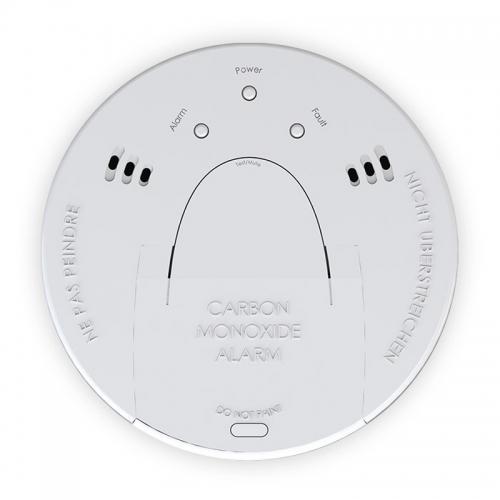 gas controller - Сигнализация — советы и нюансы при установке