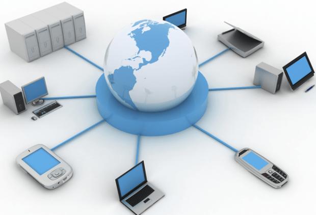 hosting main criterias - Хостинг — основные критерии выбора провайдера
