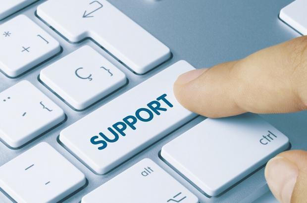 it outsourcing support - ИТ-аутсорсинг — от удаленщиков и программистов, до инженеров на выездах