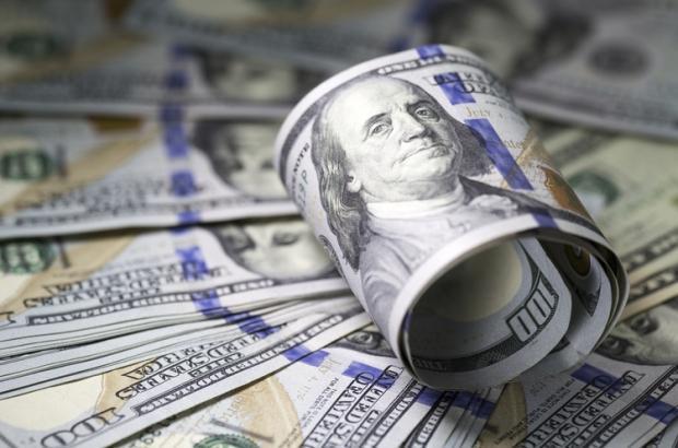 money credit - Как получить кредит не имея официального трудоустройства