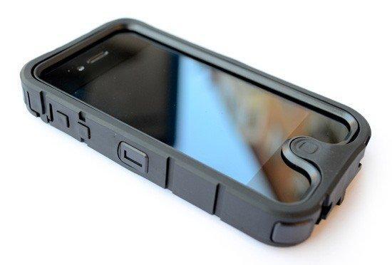 phone skin 3 - Чехол для смартфона — необходимость или абсурд