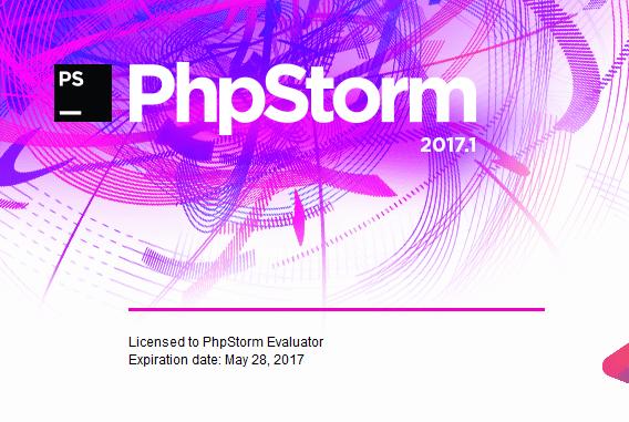 phpstorm load logo - PhpStorm — как я незаметно перешел с Sublime Text на IDE комбайнер