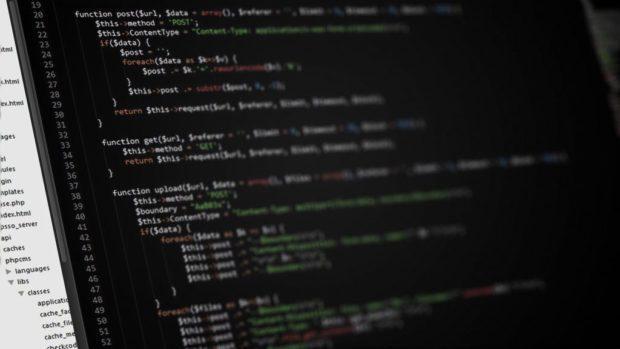 programming 620x349 - Программирование — какое бывает и как научиться