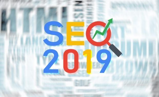 seo 2019 trends - SEO-тренды — что нас ждет в 2019 году