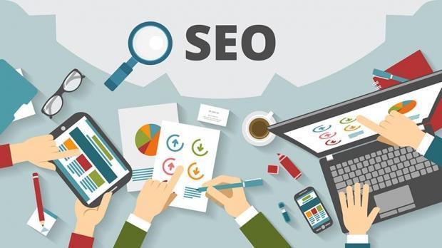 seo optimisation options - SEO — полезные навыки для представителей данной профессии