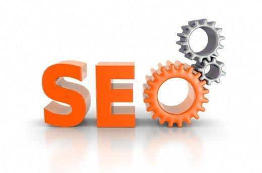 sitepage optimisation - Оптимизация страницы, основные теги seo