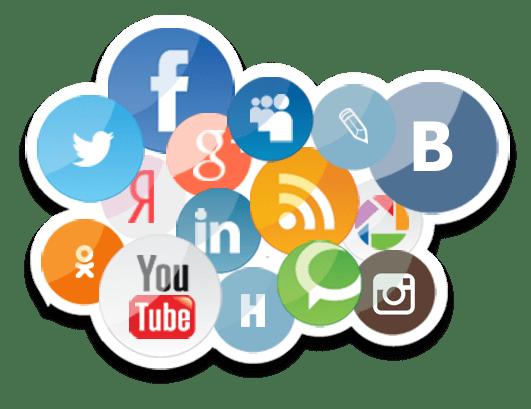 social network earning - Заработок в социальных сетях — теория и партнерские программы