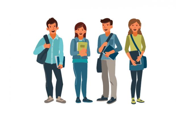 student stress - Полезные советы как избежать стрессовых ситуаций на экзаменах
