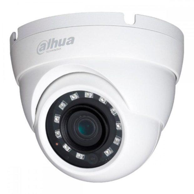 videocamera 620x620 - Сигнализация — советы и нюансы при установке