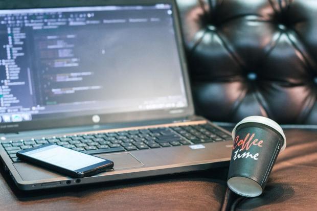 vk coffee - VK Coffee — более продвинутый неофициальный клиент ВКонтакте на Android