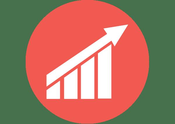 website more traffic - Рабочие методы по увеличению траффика на сайт