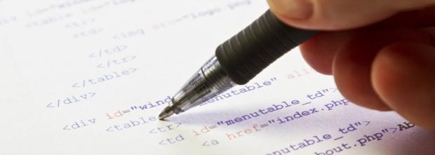 website optimization - Несколько советов по ускорению индексации и улучшению позиций сайта