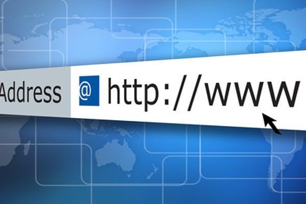 website url - ЧПУ сайта — важный элемент продвижения, особенности настройки