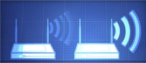 wifi villarge - Способы подключения к сети интернет за пределами города