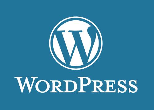 wordpress spoiler - Simple Spoiler — спойлер для WordPress в несколько строк кода