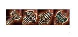 blunts - Shillien Knight / Templar / ШК в реалиях х50 для хроник High Five