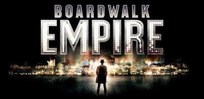 boardwalk empire - Boardwalk Empire возвращается в сентябре 2013