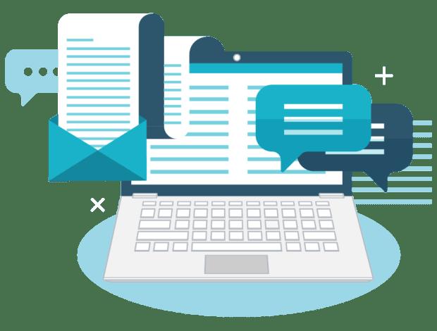 copywriting 620x470 - Профессия Копирайтер — советы для начинающих авторов