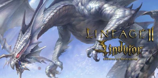 lineage2 lindvior quests - GoD Lindvior, Epeisodion - квест на 900 мобов. Lineage 2