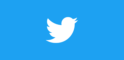 twitter how to earn - Как заработать на твиттере