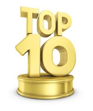 anti top 10 music hits - Названы самые раздражающие музыкальные хиты