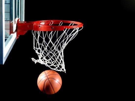 basket ball record 50 years - Побит баскетбольный рекорд, державшийся 50 лет