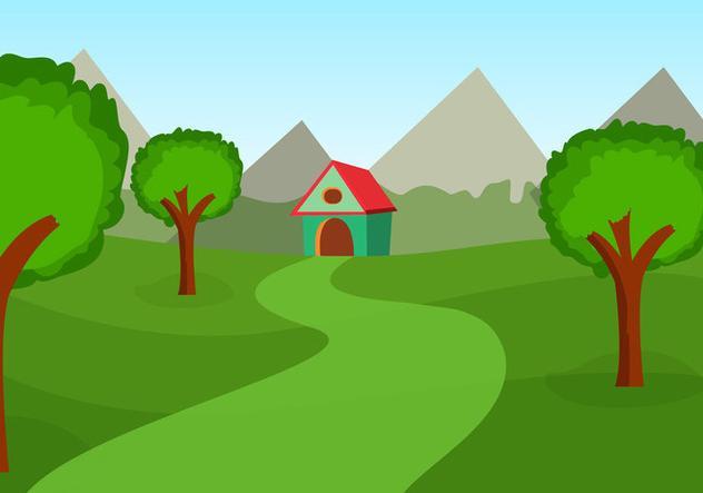 landshaft design - Топиар — услуги ландшафтного дизайна по доступным ценам