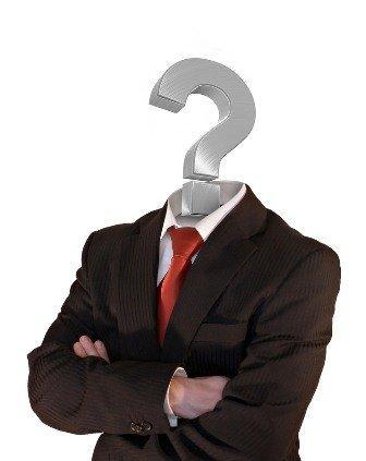 logic task collection - Загадка на логику №4 - Что у ослика?