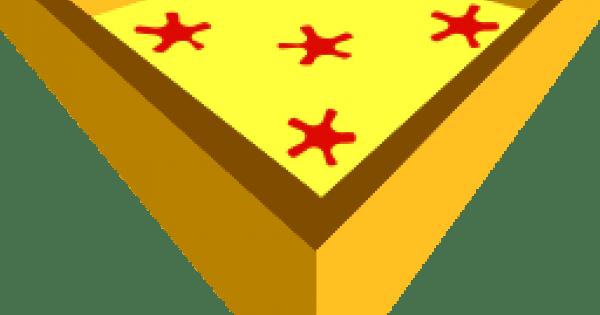 sandboxie - Sandboxie — бесплатная песочница для скрытия процессов