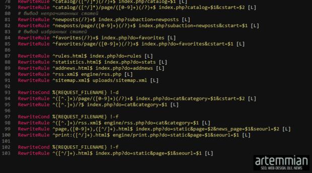 sublime text ApacheConf 620x345 - Sublime Text — набор необходимых плагинов для повседневной работы