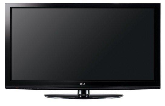 tv slang - Профессиональный сленг телевизионщиков