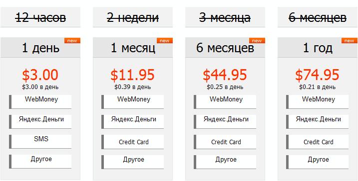 depositfiles keys - Depositfiles — GOLD аккаунты, как это было в 2009 году