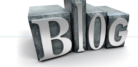 first post logo - Первая запись на блоге