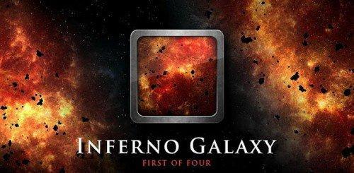 inferno galaxy logo2 - Inferno Galaxy Pack для Android