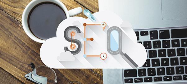website seo - Как продвигать сайт самостоятельно — с чего начать?