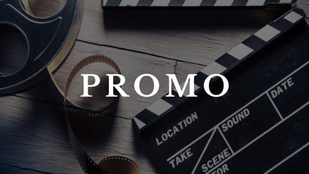 promo video 620x349 - Промо ролик — преимущества коротких видео, особенности воздействия