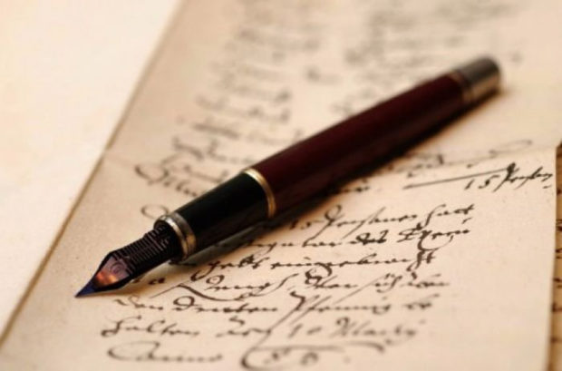 words error 620x409 - Слова и словосочетания в которых пора перестать делать ошибки