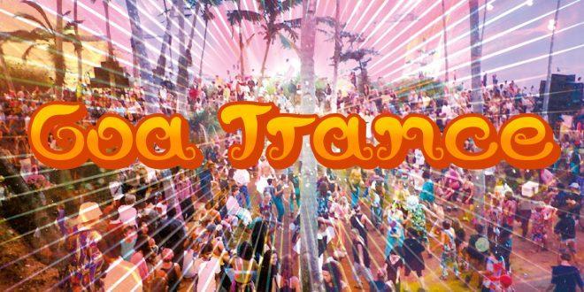 goa trance - Туры в Южное Гоа — родину транс музыки с lotus-goa