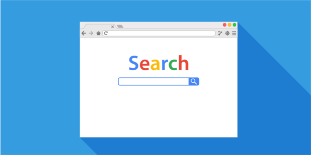 seo 620x309 - Почему для поднятия позиций сайта требуются месяцы?