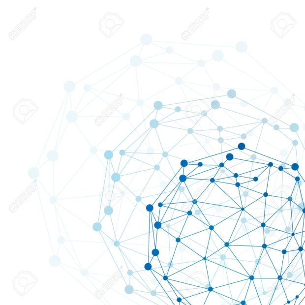 network protocols 620x620 - FTP, SFTP, SSH и RDP — основные сетевые протоколы и разница между ними