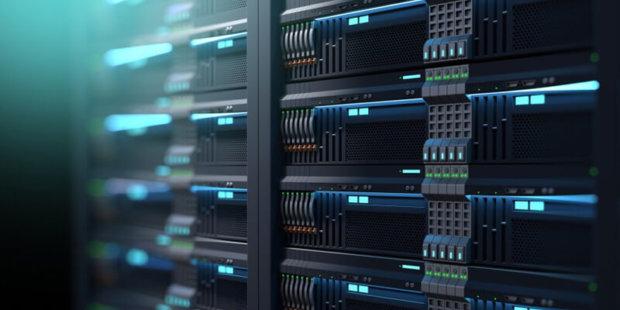 web servers 620x310 - Дешевый виртуальный сервер — когда начинаются неприятности?