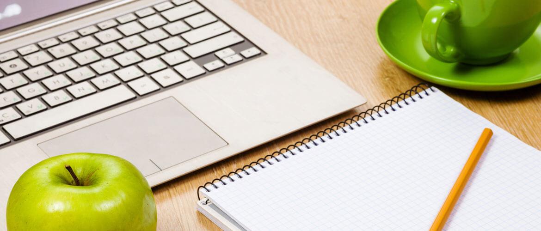 copywrinting services - Копирайтерам на заметку — подборка полезных сервисов проверок уникальности и качества текстов