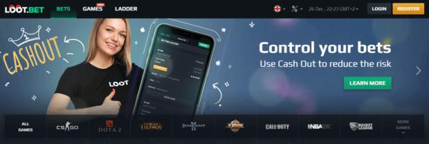 lootbet promo 620x209 - Киберспорт в России — способы заработать на Dota2 и других популярных играх